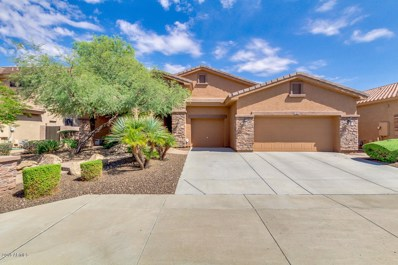 2018 W Blaylock Drive, Phoenix, AZ 85085 - MLS#: 5808039