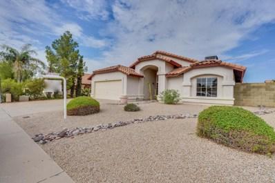 19048 N 36TH Place, Phoenix, AZ 85050 - MLS#: 5808042