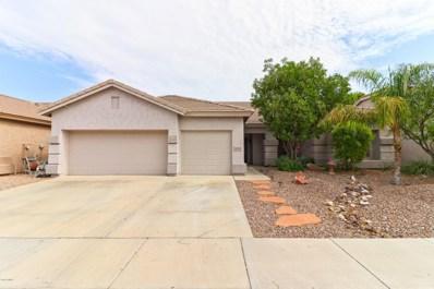5134 E Villa Rita Drive, Scottsdale, AZ 85254 - MLS#: 5808046