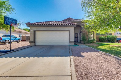 3134 S 82ND Circle, Mesa, AZ 85212 - MLS#: 5808052