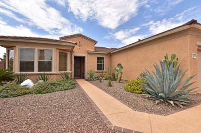 16355 W Desert Lily Drive, Surprise, AZ 85387 - MLS#: 5808058
