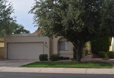 2144 W Ironwood Drive, Chandler, AZ 85224 - MLS#: 5808061