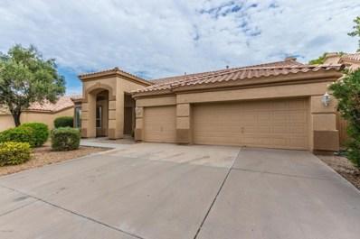 1444 W Straford Avenue, Gilbert, AZ 85233 - MLS#: 5808070