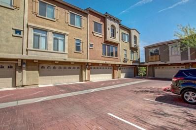 240 W Juniper Avenue Unit 1278, Gilbert, AZ 85233 - MLS#: 5808071
