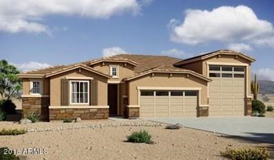17296 W Blue Sky Drive, Surprise, AZ 85387 - MLS#: 5808074