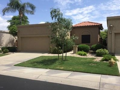 9739 N 106TH Place, Scottsdale, AZ 85258 - MLS#: 5808075