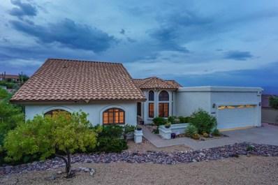 15940 E Jericho Drive, Fountain Hills, AZ 85268 - MLS#: 5808090