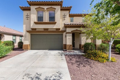 16430 W Prickly Pear Trail, Surprise, AZ 85387 - MLS#: 5808100
