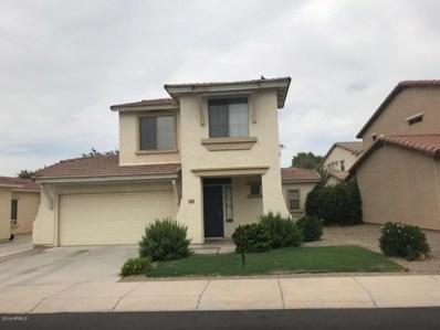 5166 W Riviera Drive, Glendale, AZ 85304 - MLS#: 5808107