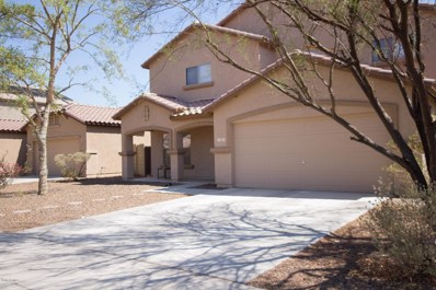 1721 S 117TH Drive, Avondale, AZ 85323 - MLS#: 5808110