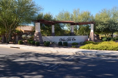 4851 S Cobblestone Street, Gilbert, AZ 85298 - MLS#: 5808111