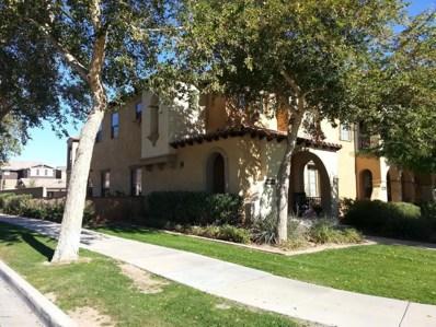 21182 W Sunrise Lane, Buckeye, AZ 85396 - MLS#: 5808112