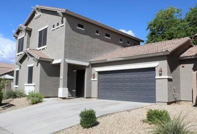 15865 N 74TH Drive, Peoria, AZ 85382 - MLS#: 5808119