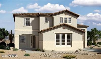 17299 W Blue Sky Drive, Surprise, AZ 85387 - MLS#: 5808136