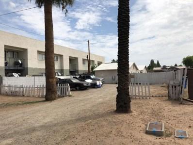 4133 N Longview Avenue, Phoenix, AZ 85014 - MLS#: 5808143