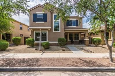 3289 E Ivanhoe Street, Gilbert, AZ 85295 - #: 5808159