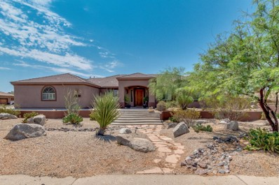18477 W Porter Drive, Goodyear, AZ 85338 - MLS#: 5808164