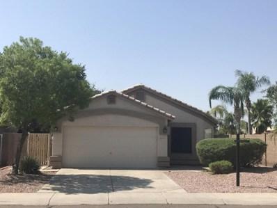 8943 W Deanna Drive, Peoria, AZ 85382 - MLS#: 5808176