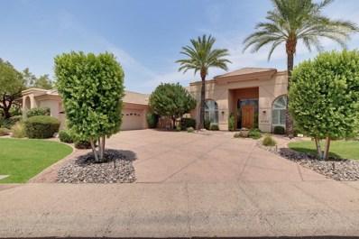 9760 N 113th Way, Scottsdale, AZ 85259 - MLS#: 5808178