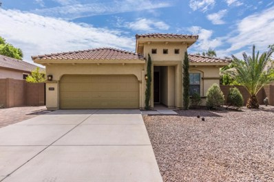 2747 E Canyon Creek Drive, Gilbert, AZ 85295 - MLS#: 5808179