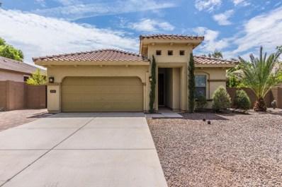 2747 E Canyon Creek Drive, Gilbert, AZ 85295 - #: 5808179