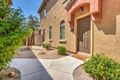 2402 E 5TH Street Unit 1738, Tempe, AZ 85281 - MLS#: 5808193