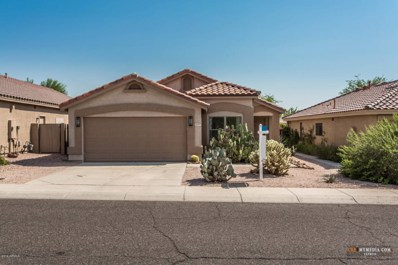 5127 E Roy Rogers Road, Cave Creek, AZ 85331 - MLS#: 5808195
