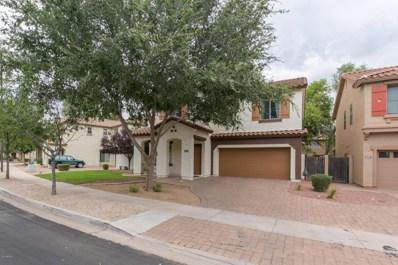 4541 E Del Rio Street, Gilbert, AZ 85295 - MLS#: 5808203
