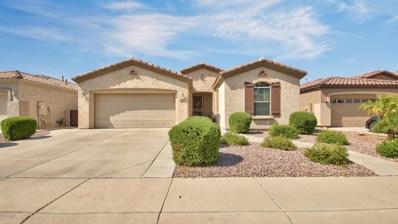 4216 E Azalea Drive, Gilbert, AZ 85298 - MLS#: 5808208