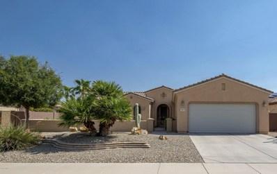 16314 W Sentinal Rock Lane, Surprise, AZ 85387 - MLS#: 5808217