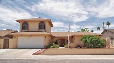 9814 N 50 Drive, Glendale, AZ 85302 - MLS#: 5808236