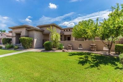 3099 E Cedar Drive, Chandler, AZ 85249 - MLS#: 5808241