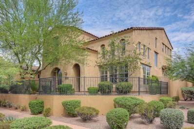 9290 E Canyon View Road, Scottsdale, AZ 85255 - #: 5808245