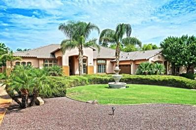 12662 W Marshall Court, Litchfield Park, AZ 85340 - MLS#: 5808252
