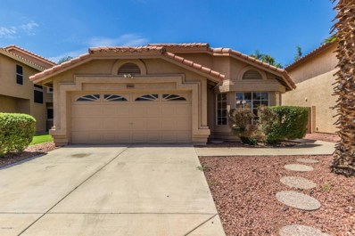 19504 N 78TH Avenue, Glendale, AZ 85308 - MLS#: 5808253