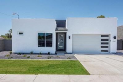 2763 E Yale Street, Phoenix, AZ 85008 - MLS#: 5808257