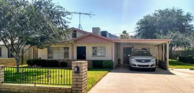 8817 N 11th Street, Phoenix, AZ 85020 - MLS#: 5808268