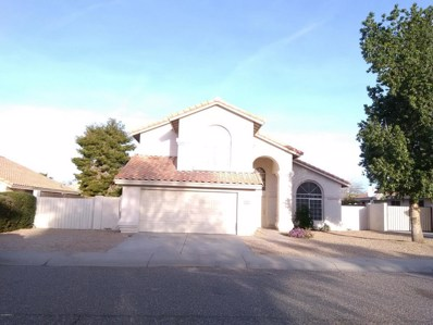 22026 N 73RD Avenue, Glendale, AZ 85310 - MLS#: 5808270