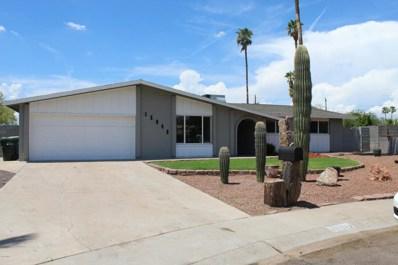 12042 N 46TH Lane, Glendale, AZ 85304 - MLS#: 5808287