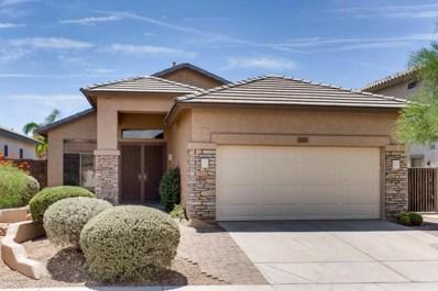 6545 W Rowel Road, Phoenix, AZ 85083 - MLS#: 5808288