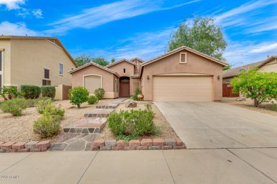 10028 E Lakeview Circle, Mesa, AZ 85209 - MLS#: 5808293