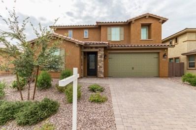 2713 E Daniel Drive, Gilbert, AZ 85298 - MLS#: 5808295