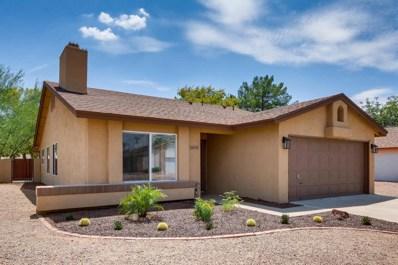 6835 E Kings Avenue, Scottsdale, AZ 85254 - MLS#: 5808297