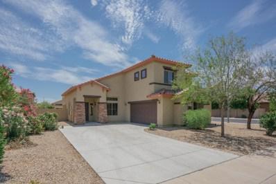 15387 W Post Circle, Surprise, AZ 85374 - MLS#: 5808313