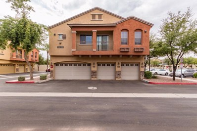 2401 E Rio Salado Parkway Unit 1224, Tempe, AZ 85281 - MLS#: 5808314