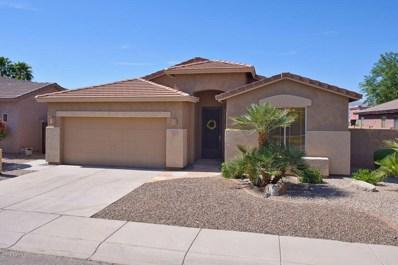 1819 W Deer Creek Road, Phoenix, AZ 85045 - MLS#: 5808315