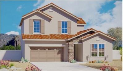 6519 E Villa Maria Drive, Phoenix, AZ 85054 - MLS#: 5808318