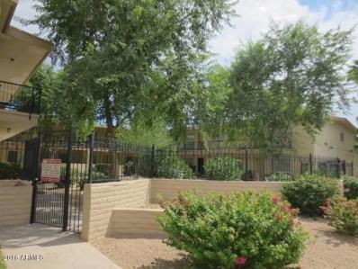 6535 N 17TH Avenue Unit 26, Phoenix, AZ 85015 - MLS#: 5808322