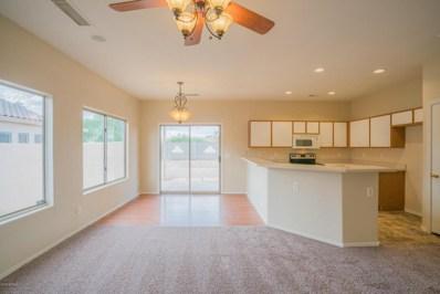 108 2ND Avenue, Buckeye, AZ 85326 - MLS#: 5808324