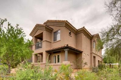 20801 N 90TH Place Unit 255, Scottsdale, AZ 85255 - MLS#: 5808325